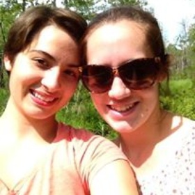 Go on a holiday with my sister - Bucket List Ideas