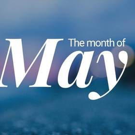Celebrate the National Days of May - Bucket List Ideas