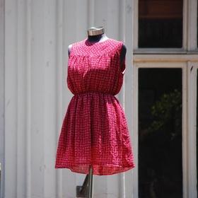 Maak zelf een kleedje - Bucket List Ideas