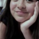 Sabrina A's avatar image