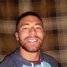 Cory White's avatar image