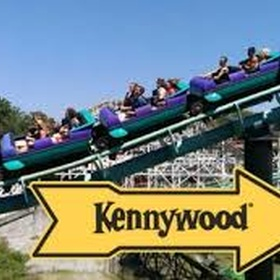 Visit Kennywood - Bucket List Ideas