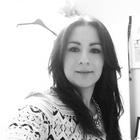 Sarah Kearney's avatar image