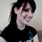 Liz Forrest's avatar image