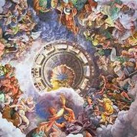 Educate yourself on mythology and archaeology - Bucket List Ideas