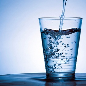Health: Drink 2 litres of water every day for a month - Bucket List Ideas