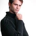 Guy Chapman's avatar image