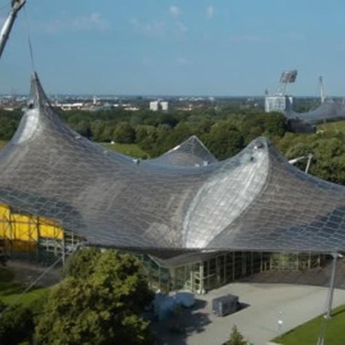 Visit Munich, Germany - Bucket List Ideas