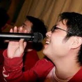Do Karaoke at a Bar - Bucket List Ideas