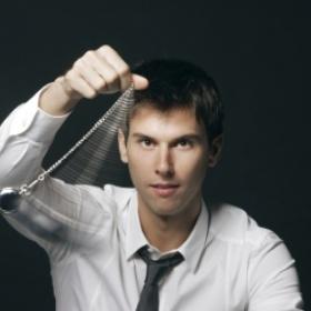 Hypnotize someone - Bucket List Ideas