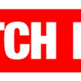 Seattle Seahawks vs Arizona Cardinals Live Stream 2017 - Bucket List Ideas