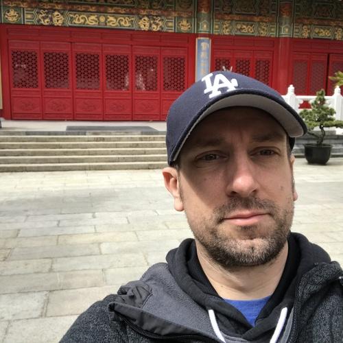 Visit the Buddhist temple in Richmond, BC - Bucket List Ideas