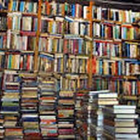 Read 50 Contemporary Fiction Books - Bucket List Ideas