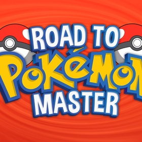 Become a Pokemon Master! - Bucket List Ideas