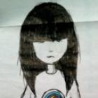 laurensadler's avatar image