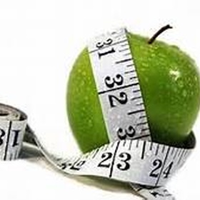Lose weight down to my ideal weight - Bucket List Ideas
