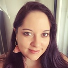Audrey Boyer's avatar image