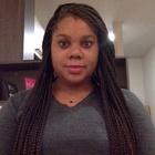 Lindsay Mitchell's avatar image
