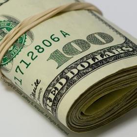 Complete the 52 Weeks Money Challenge - Bucket List Ideas