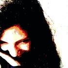 Elena Breeze's avatar image