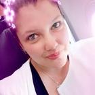 Jade Coulcher's avatar image