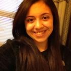 Arianna Estrada's avatar image
