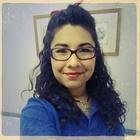 Valaree Darling's avatar image
