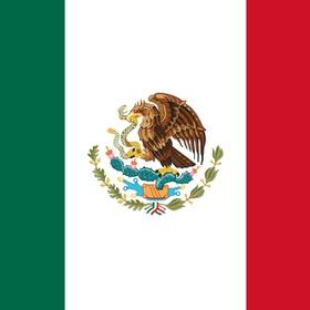 Visit Mexico - Bucket List Ideas
