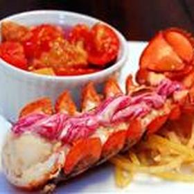 Eat lobster for breakfast - Bucket List Ideas