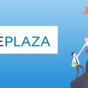 CEO Mageplaza - Bucket List Ideas