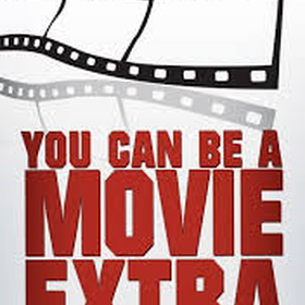 Be an extra in a movie - Bucket List Ideas
