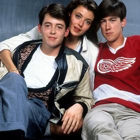 Live a day like Ferris Bueller - Bucket List Ideas