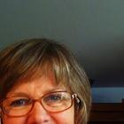 Susan Graham's avatar image