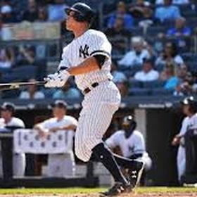 Yankees Vs. Astros ALCS Game 2 - Bucket List Ideas