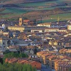 Visit Ciudad Rodrigo in Spain - Bucket List Ideas
