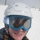 Veronica Hargevik's avatar image