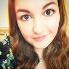 Rachael N's avatar image