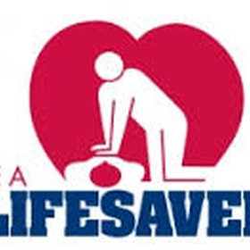 Certified in CPR/First Aid Instructor - Bucket List Ideas