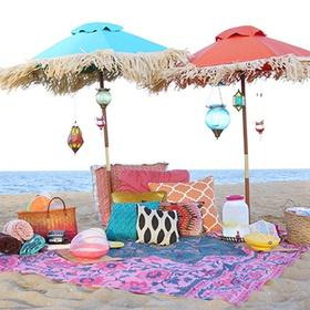 Have a picnic on the beach - Bucket List Ideas