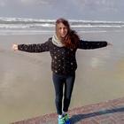 Rozumenko Marina's avatar image