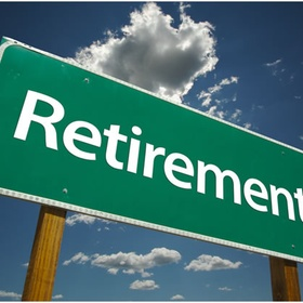 Retire happily! - Bucket List Ideas