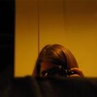 Ela Myller's avatar image