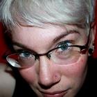 Liz's avatar image