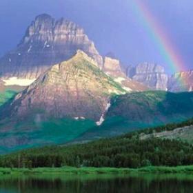 Climb the seven summits - Bucket List Ideas
