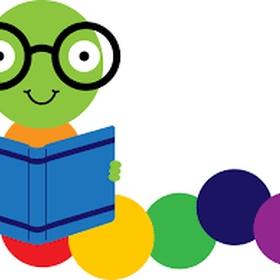Read At Least 60 Books In 2015-2016 - Bucket List Ideas