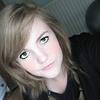 Megan_EB