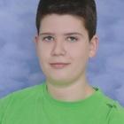 Aleksandar Petrushev's avatar image