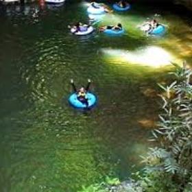 Visitar el Río Tanamá - Bucket List Ideas