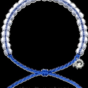 Purchase a 4Ocean bracelet - Bucket List Ideas