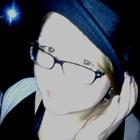 jesmat's avatar image